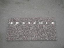 mais barato chinês g664 escada de granito
