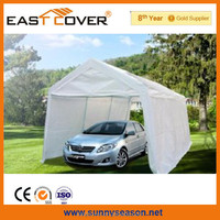 China Wholesale 4wd car top roof tent