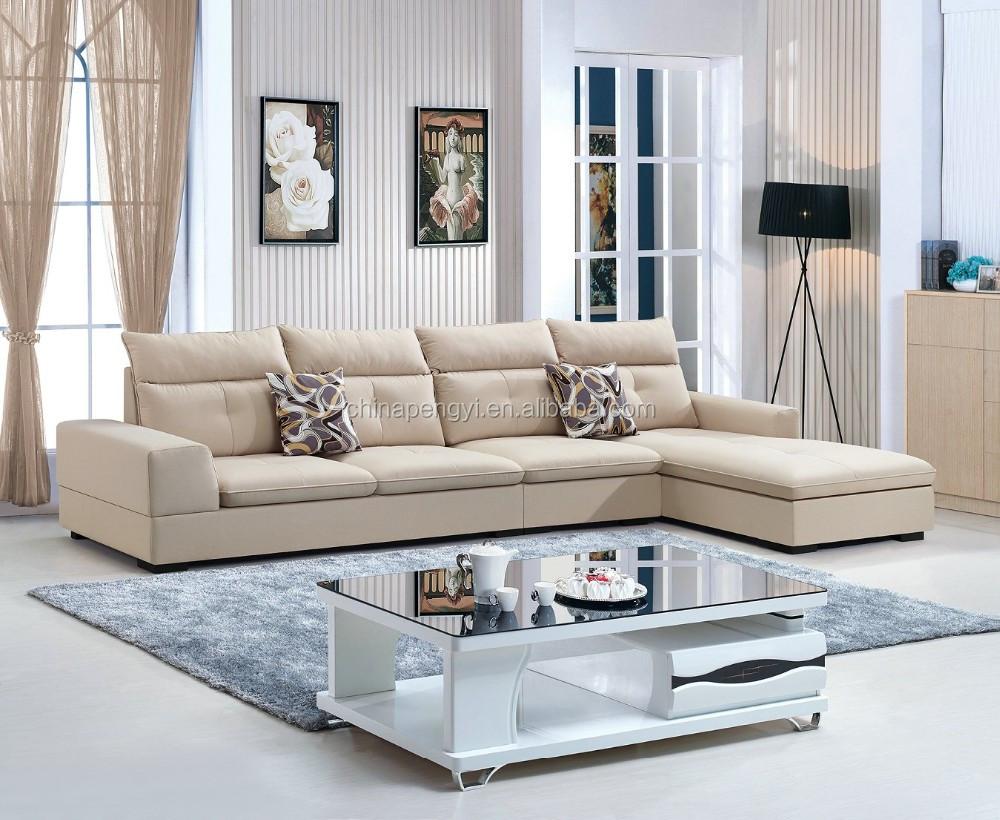 Modern Design Fabric Sofa Sala Set,Fabric Sofa Set Designs,Fabric ...