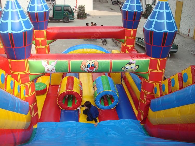 inflatable water slide4.jpg