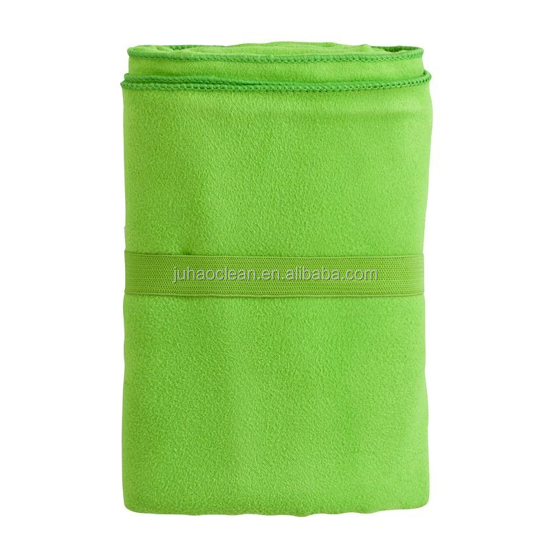 Wholesale Microfiber Beach Towels,hiking Towels With