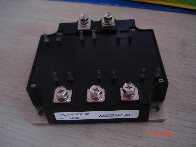 IGBT Module 1MBI400NP-120