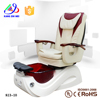portable beauty salon pedicure spa chairs for sale
