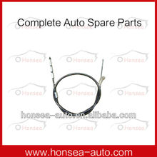 High Quality Auto Cable Assy-parking Brake For Greatwall 3502400-D01-B1