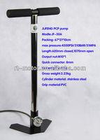 benjamin turbo aire pump benjamin discovery with pump
