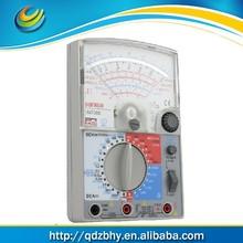 Sanwa EM7000 multímetro analógico analógica Multitesters