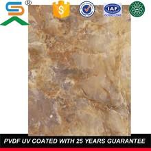 non asbestos cement fibre board waterproof