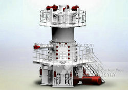 raw mill in cement plant Liming