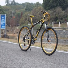 china mountain bikes frames for sale, best price bikes from china
