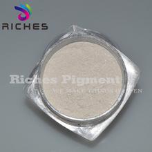 Low price wholesale bath ceramic color pigment