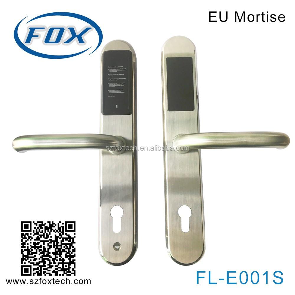EU modle FL-E001S.jpg
