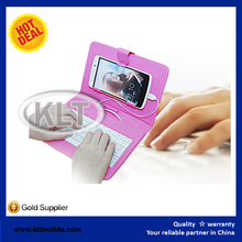 2015 hot selling products kids shockproof 7 nextbook tablet case