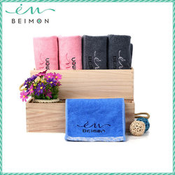 disposable hand towels for bathroom Beimon antibacterial disposable bathroom towel