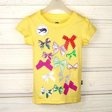 boys clothes organic baby clothes 100 polyester t shirts