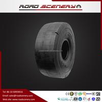 China otr tyres 12.00r24, 13.00r25, 16.00r24 for stone pit, industry zone, underground mine, forklift trucks, grader
