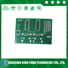 single side copper clad lamiante pcb,Printed Circuit Board (PCB) Design ,pcb Assembly
