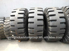TAISHAN HILO BIAS/RADIAL TRACTOR TYRE 14.00R25 GOOD PRICE 14.00r24 16.00R24 with DOT GCC ECE HOT SELLING IN AFRICA SAUDI