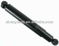 Auto Spare Part 0053239500 for Mercedes Benz Shock Absorber