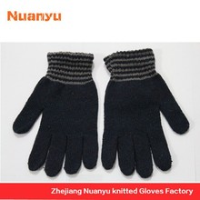 best selling products funny kids thick sport football & glove