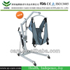 CARE-- Medical electric patient hoist COL02
