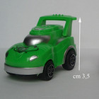 atacado fábrica personalizado crianças brinquedos do carro feito na china
