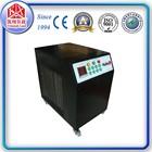 automático resistive bancos de carga