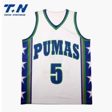 cheap custom youth basketball uniforms wholesale