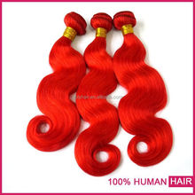Popular fancy dress ball wet and wavy indian remy hair weave fashion 2015 indian hair