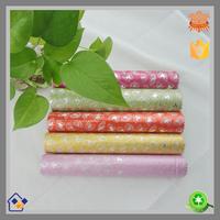 glitter stickers from Dongguan factory