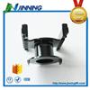 /product-gs/core-pin-bobbin-coil-pot40-v-8-8-60367886729.html