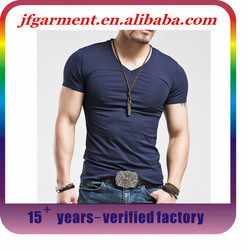 custom high quality t shirts, design your own fashion style T-shirt , OEM ODM cheap price for t shirts