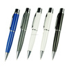 8gb 16gb 32gb pen shaped mini usb with company logo
