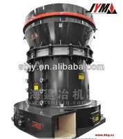 High pressure grinder mill-- Hot sale product mineral grinding equipment in Chile