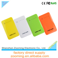 Long time battery mobile phone ,portable power supply ,move power