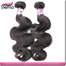 silk can be dyed wholesale price customized indian body wave hijab volumizer hair scrunchies