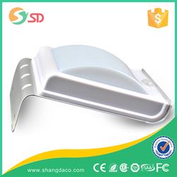 1W solar light, solar lighting kit, 1w home solar lighting system