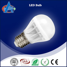 E27 Holder RC Voltage-Reducing LED Bulb Price list