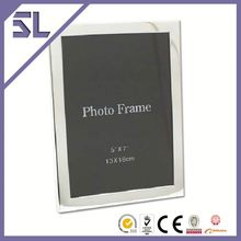 Wonderful 13x18 CM High Quality Photo Picture Frame Metal Craft Picture Frame Trade Assurance Alibaba Supplier