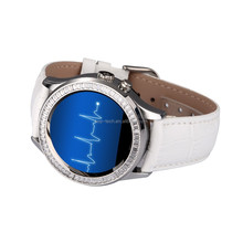 Hottest Bluetooth Android Smart Watch Smart Watch For All Android Smart Watch Phone, Touch screen Multi-Languages