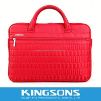 2014 Hot Sale Laptop Bag Korea Fashion Ladies Handbag for Teenagers