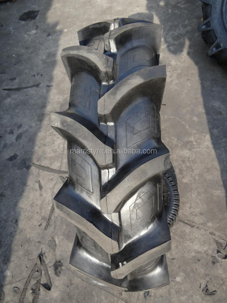 Japanese Tractor Tires : Japan tractor tire  buy