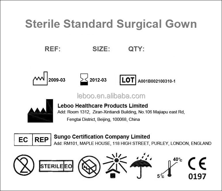 sterile surgical gown label.jpg