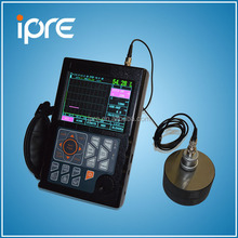 portable ultrasonic flaw detector with high quality and competitive price