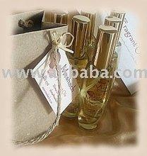 60ml Gents Perfume