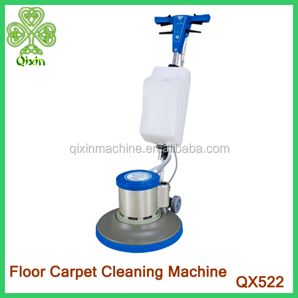 Floor Cleaning Machine Floor Max Machine Floor Tile Polishing Machine
