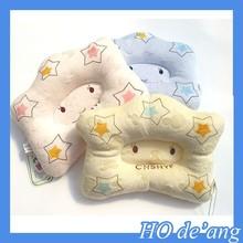 2015 Top Selling Infant Pillow Newborn Pillow