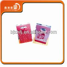 wholesale small gift bag packaging wedding sweet bags