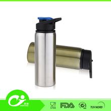 18/8 SS Water Bottle, Sport Bottle