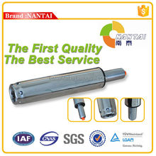 pneumatic gas piston gas lift cylinder for bar stool