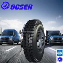 Hot selling truck tire cheap discount price for online sale